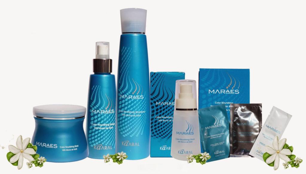 kaaral-Maraes-hair-care