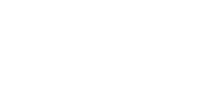 A Salon 2 dYe 4 Logo